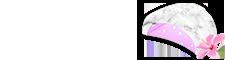 Dual Gerät - Marmorlook