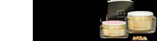 Fiberglas-Gele