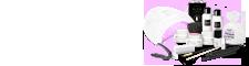 PRO-Serie Sets