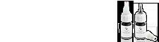 Wimpernkleber