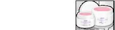 Refill-Gele