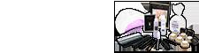 Neo Starter-Set - M