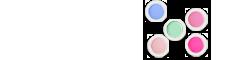 Fast alle Jolifin Farbgele