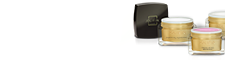40% auf Laveni <br> Modellage-Gele