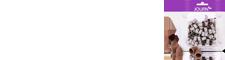 Schleifhülsen & -kappen