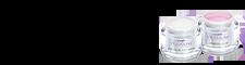 Studioline Aufbau-Gele