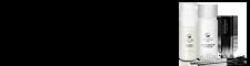Lashes-Zubehör