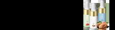 Nagelöle