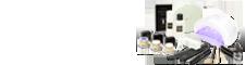 Jolifin LAVENI DUAL <br>Premium Starter-Set