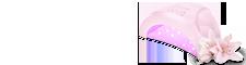 Neo Dual-Gerät rosa!
