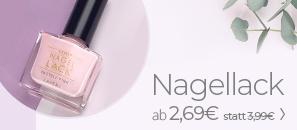 Nagellacke