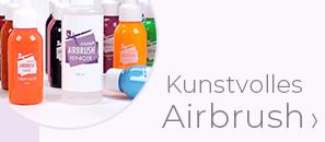 Nailart Airbrush