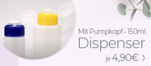 Zubehoer Dispenser