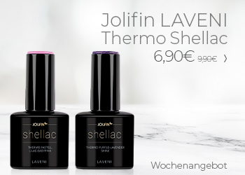 Thermo Shellac
