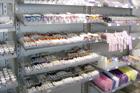 Store Erfurt