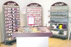 Store Kleinostheim