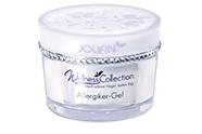 Jolifin Wellness Collection
