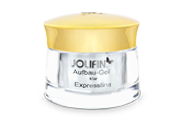 Jolifin Expressline Gele - Jolifin Gel-Serien
