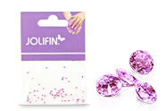 Jolifin Diamonds