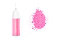 Jolifin Fairy Dust & Fairy Glitter