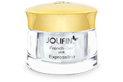 Jolifin Expressline Gele