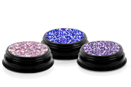 Jolifin LAVENI Luxury Glitter