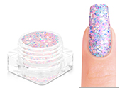 Jolifin Candy Glitter