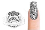 Jolifin Marmor Glitter