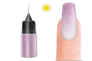 Jolifin LAVENI Diamond Dust - Solar