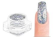 Jolifin Super-Glossy Glitter
