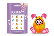 Ostern Nailart - Special