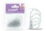 Jolifin Nailart Pearlstrings