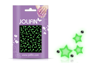Nightshine Sticker