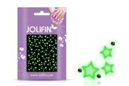 Jolifin Nightshine Sticker
