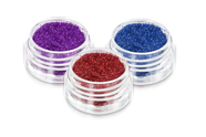 Jolifin Glitter Sets