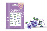 Jolifin Airbrush Tattoos
