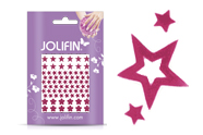 Jolifin Fancy Nail Sticker