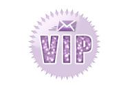 VIP Newsletter Angebote