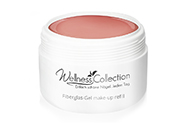 Fiberglas-Gel Make-Up - Refill