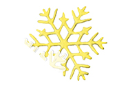 Jolifin Aurora Sticker