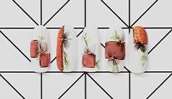 Copper Box Inspiration
