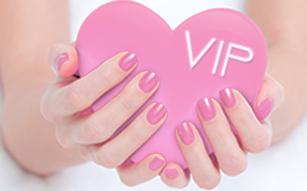 VIP Angebote