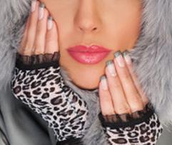 Onlineshop Fur Nageldesign Und Jolifin Pretty Nail Shop 24
