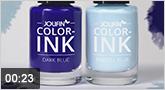 Jolifin Color Ink
