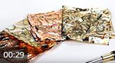 Jolifin Magic Soft Foil