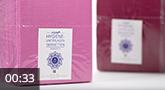 Jolifin Hygiene-Unterlagen - Servietten