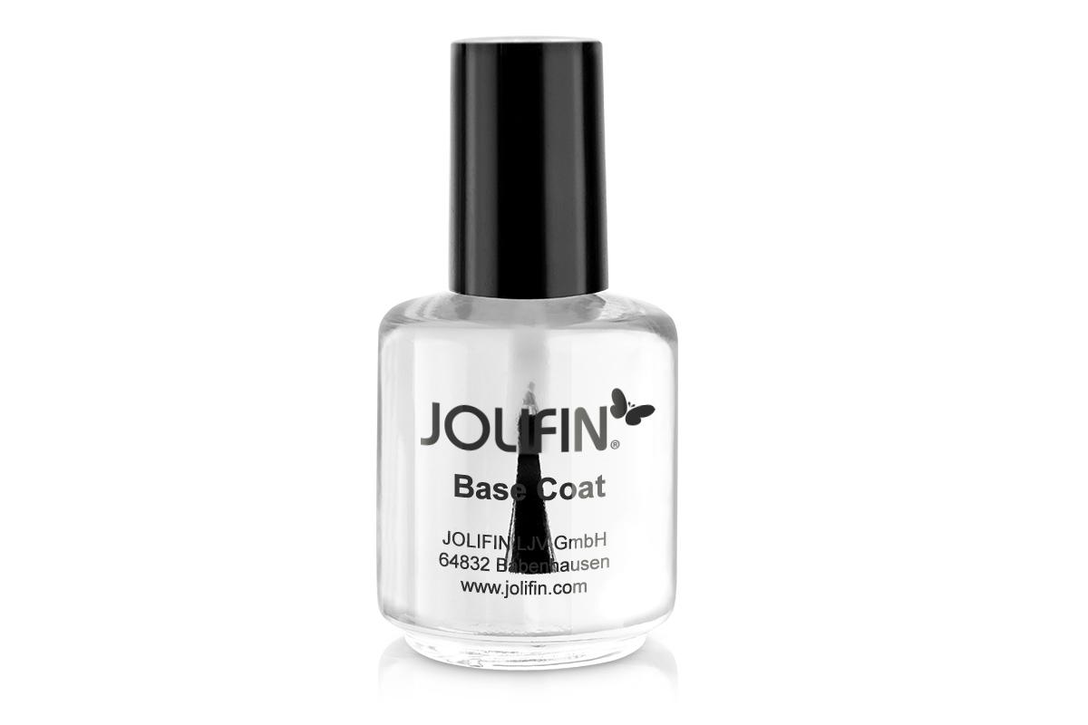 Jolifin Base Coat 14ml