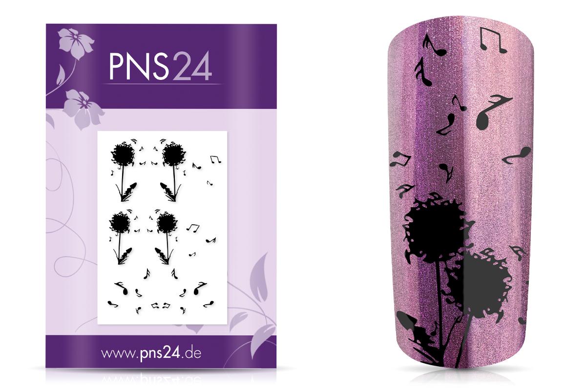 PNS24 Trend Tattoo Nr. 7