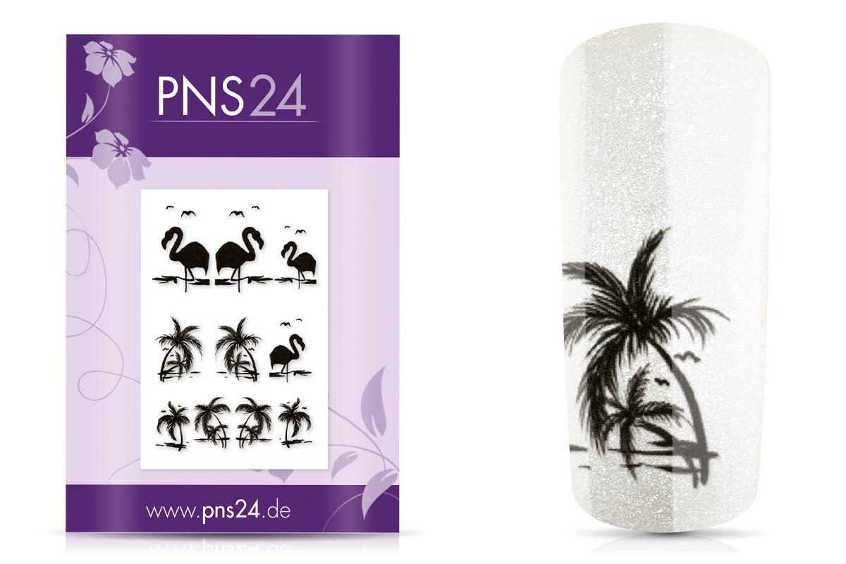 PNS24 Trend Tattoo Nr. 9