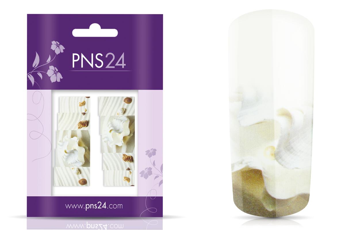 PNS24 Tattoo Wrap Nr. 5